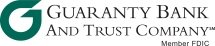 Guaranty_Bank_Logo_Member-FDIC_300dpi
