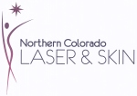 Northern Colorado Laser and Skin