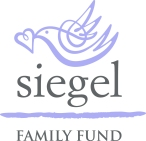 SiegelFamilyFund_Logo_vFOL_300CMYK