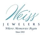 Weiss New Logo Crop
