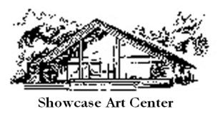 Showcase w Name