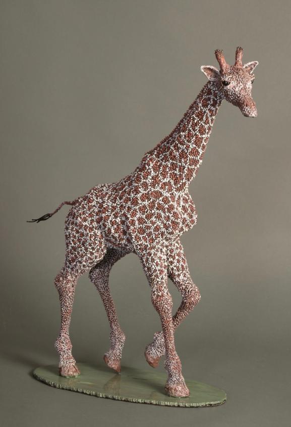 36092-Giraffe_II-81520191441-43772