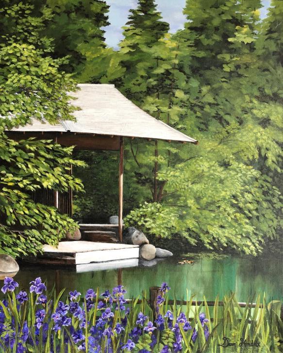 36092-anderson_japanese_garden-81620191058-17904