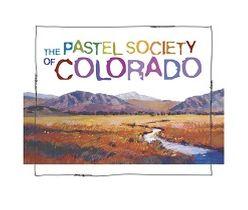 Pastel Society 2
