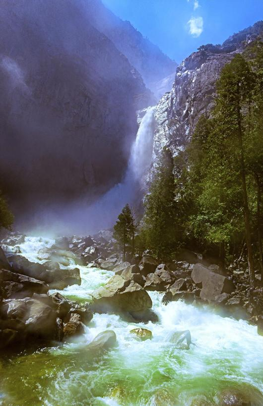 36092-lower_yosemite_falls_late_afternoon-8132019744-84144