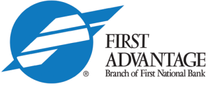first-advantage-logo