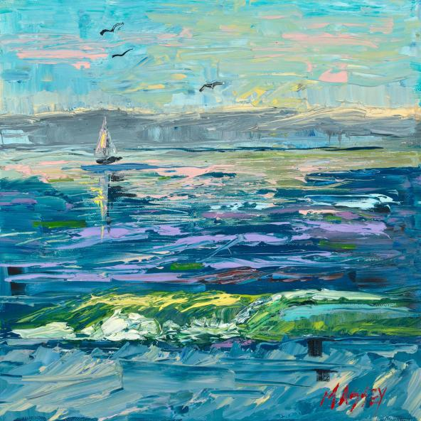 36092-sailing_cerulean_seas-8152019208-2361