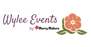 Wylee Event w Merry Makers